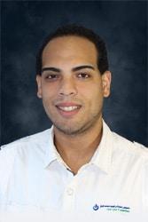 Alvin Lopez