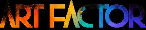 Web Design Development by Art Factor Studio, LLC